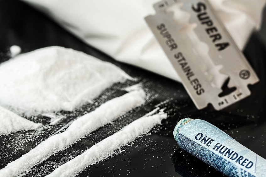 кодирование от наркомании