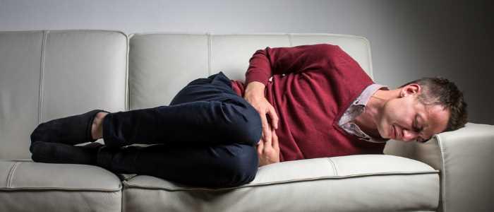 симптомы ломки наркомана