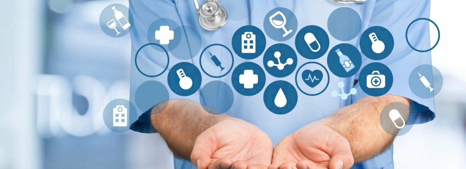 клиника наркологии в Киришах