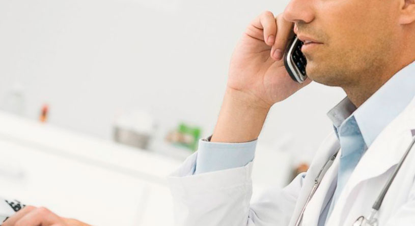 консультация нарколога по телефону