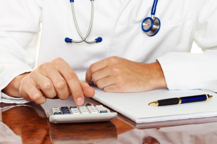 низкая стоимость кодировки в клинике